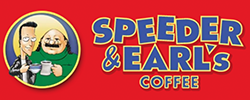 Speeder and Earl's